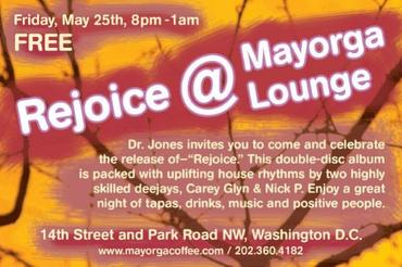 Rejoice_flyer_mayorga_lounge