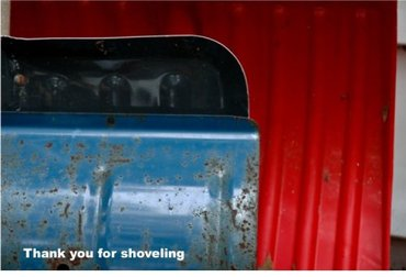 Shovel_front_web